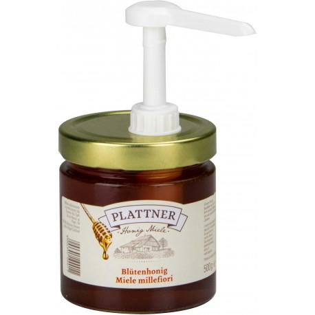 Honigpumpen