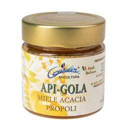 API-GOLA 250g