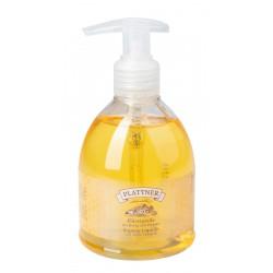 Sapone liquido con miele e propoli 250ml